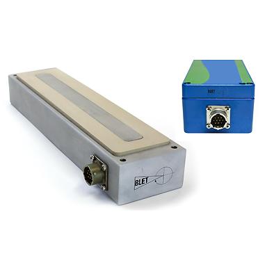 Humidimètre de matériaux HUMI2‐MLR214T