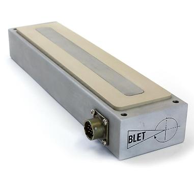 Humidimètre de matériaux HUMI2‐MLR2140