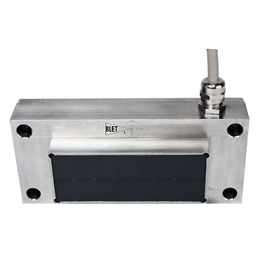 Humidimètre de matériaux HUMI2‐MUR222A