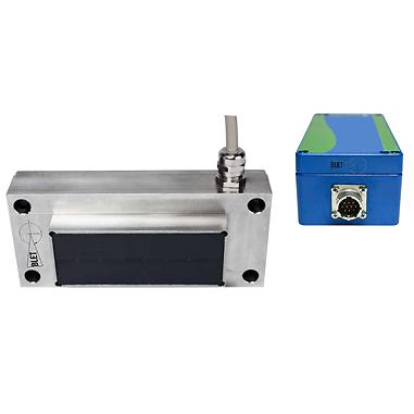 Humidimètre de matériaux HUMI2‐MUR222T