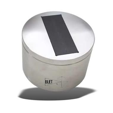 Humidimètre de matériaux HUMI2‐M0C1VC0
