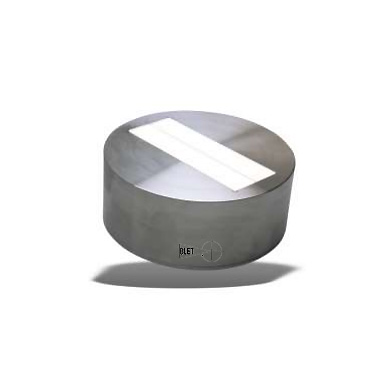 Humidimètre de matériaux HUMI2‐MCC5520