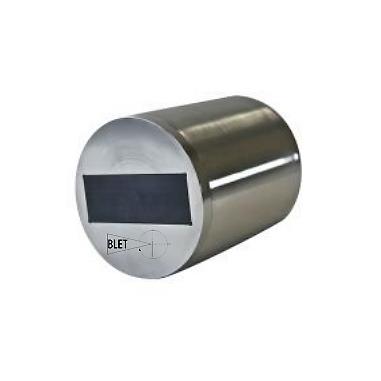 Humidimètre de matériaux HUMI2‐MLC1VC0