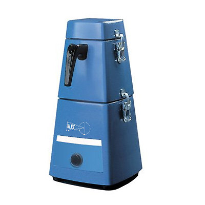 Broyeur d'analyse de laboratoire BRO85-LCC2500