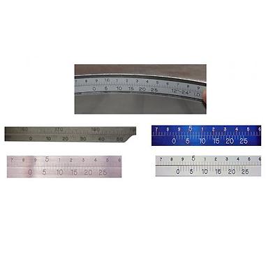 Outil de mesure de diamètre intérieur