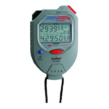 Chronomètre Industriel Spectron