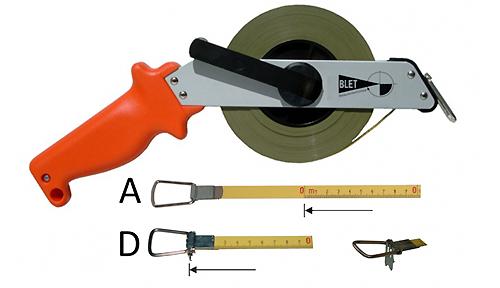 Gedore TONNELIER marteau 25 mm