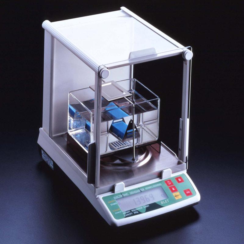 densimètre DENM1-DIXMSEL