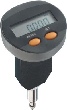 Comparateur Digital FKMD 5R