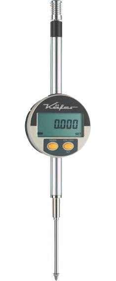 Comparateur Digital FMD 50 T