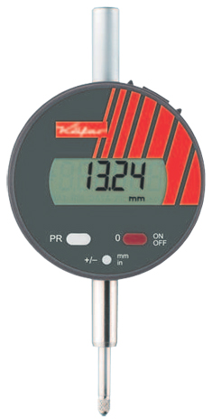 Comparateur Digital MDMV 12 T