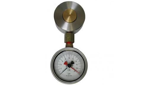 Dynamomètres hydrauliques
