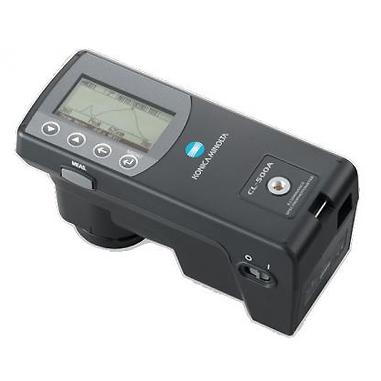Spectrophotomètre CL-500A